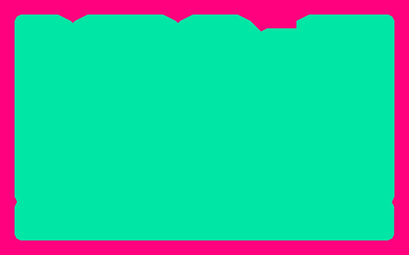 Hachiraito GTA V